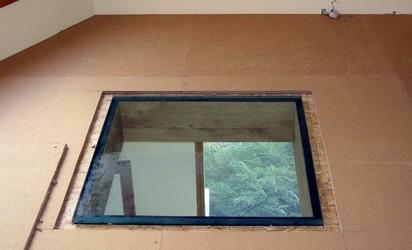 Double vitrage devis gratuit sp cialiste du miroir et verre sur mesure - Dalle de verre sol prix ...