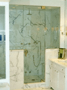 verre tremp devis gratuit sp cialiste du miroir et verre sur mesure devis et calcule. Black Bedroom Furniture Sets. Home Design Ideas