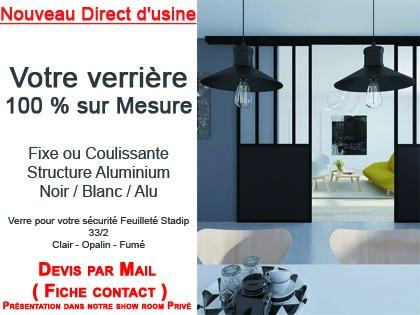 sp cialiste du miroir et verre sur mesure devis gratuit devis et calcule de prix en ligne. Black Bedroom Furniture Sets. Home Design Ideas