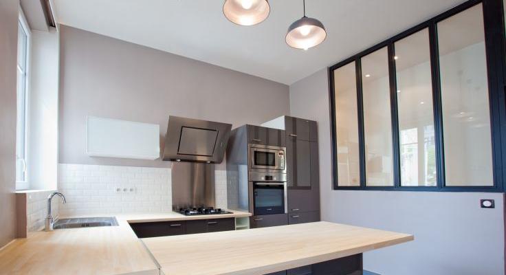 nos verrieres devis gratuit sp cialiste du miroir et. Black Bedroom Furniture Sets. Home Design Ideas